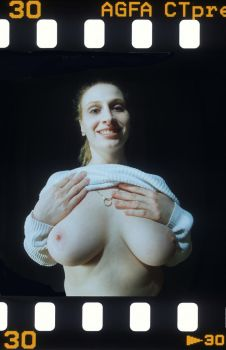 Anoushka's soft nudies boobies by Pippa-pppx