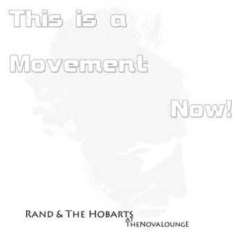 This is a Movement Now by TheNovaLounge