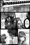 My Girlfriend's a Hex Maniac: Chapter 2 - Page 2 by Mgx0