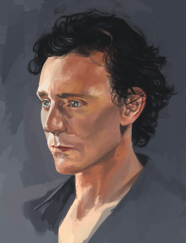 Hiddles by Lightning-Baron