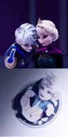 The Crown Prince of Arendelle - 2 - by strongyu