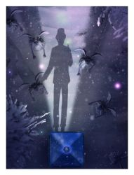 11 by AndyFairhurst