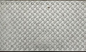 Metal Texture - 28 by AGF81