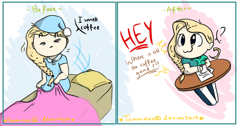 Favourite this if you relate! by Temmious