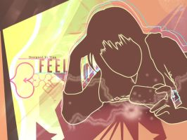 Feel 2 by xyunaxfantasiesx