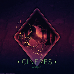Cineres by Yoruko