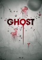 +Ghost by aparture