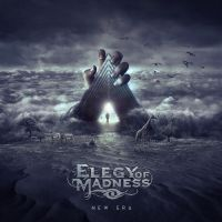 ELEGY OF MADNESS New Era by 3mmI