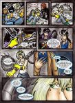Villain Chapter 2 Pg 30 by Keetah-Spacecat