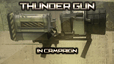 Thunder_Gun_in_Campaign.png