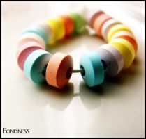 -- CoLorFuL -- by FonDnesS