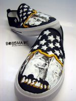 Bobsmade_shoes-WOLF by Bobsmade