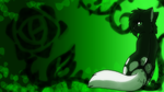 Rainshadow1134 Background Commission2 by DevilsRealm