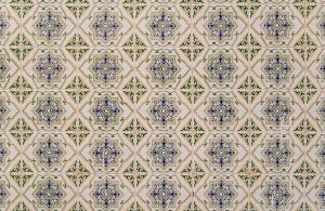 Ornate Tiles Texture 02 by SimoonMurray