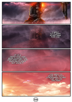 TCM: Volume 15 (pg 59) by LivingAliveCreator