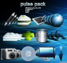 pulse pack png by chromatix