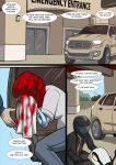 Serious Engineering - Ch. 6: Real - page 47 by RomanJones