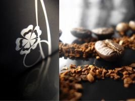 Coffee VII by uswcm