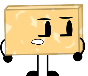 Commission #38 (Colby Jack) by TTNOfficial