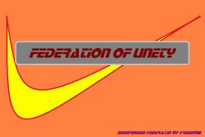Federation Of Freedom by tomren