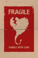 FRAGILE by i2mii