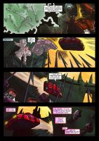 Wrath of the Ages 5 - page 10 by Tf-SeedsOfDeception