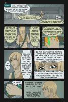 UT of the Exile, page 8 by AshleyKayley