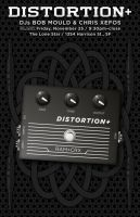 Distortion+ poster 9 by raymassie