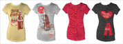 COCACOLA_TEES