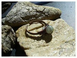Ring by Rolary