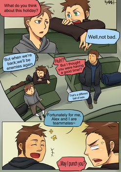 TF2_fancomic_My first war 124 by aulauly7