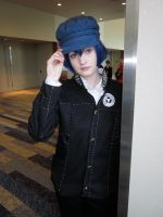 P4-Detective Prince by guilty-rose