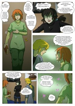 WILD - Chpt1 P08 by Royal-Flan