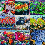 ColorsofBerlin by Rob1962