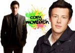 Cory monteith wallpaper by teamwerepire on deviantart cory monteith wallpaper by teamwerepire voltagebd Choice Image