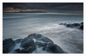 Storm by Klarens-photography