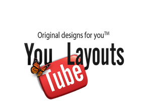 YoutubeLayouts Icon_ watermark by demeters