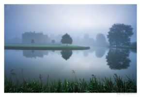Broughton Mists by Meowgli