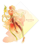 Auction : Adoptable [OPEN] by Popza10CM