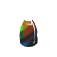 Base Color Change Potion by ReapersSpeciesHub