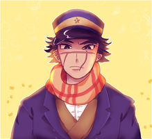 SUGIMOTO by softsy