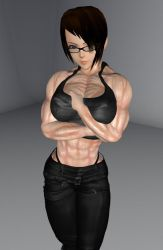 First Session Photo 11 by Busty-BB