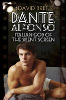Dante Alfonso Italian Stallion by LCChase