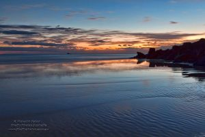 Byron Bay NSW by FireflyPhotosAust