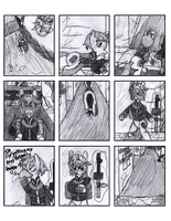 Fallout Equestria THDC CHPT3 Page 12 by L9OBL