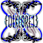 [CM] Themed Icon (Folklore13) by xXElizaNobodyXx