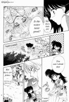 The river keeper Doujinshi page 3 by Art-in-heart4va
