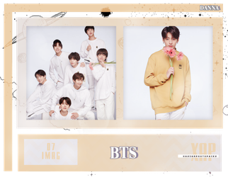 Photopack 3911 // BTS. by xAsianPhotopacks