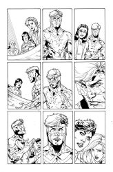 jli 6 ink page 16 by enzoacunzo