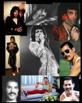 Happy Birthday, Mr. Mercury! by MandyB82